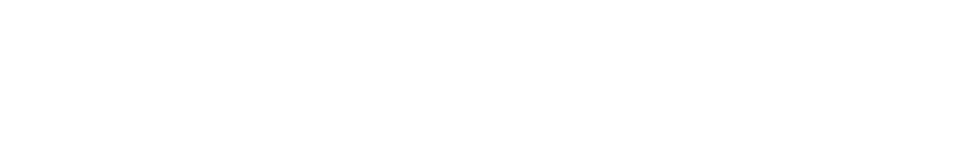 The StartupBus Blog