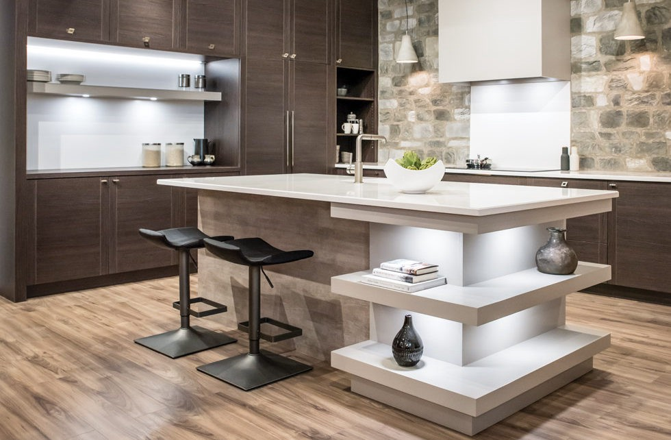 Useful Tips Before Getting New Custom-made Kitchen Cabinets