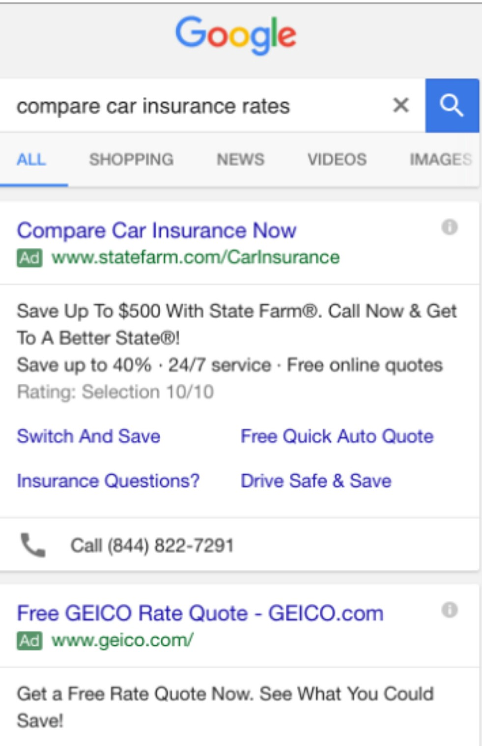 Geico Life Insurance Quotes Free Geico Quote Gorgeous Geico Insurance Quote Phone Number