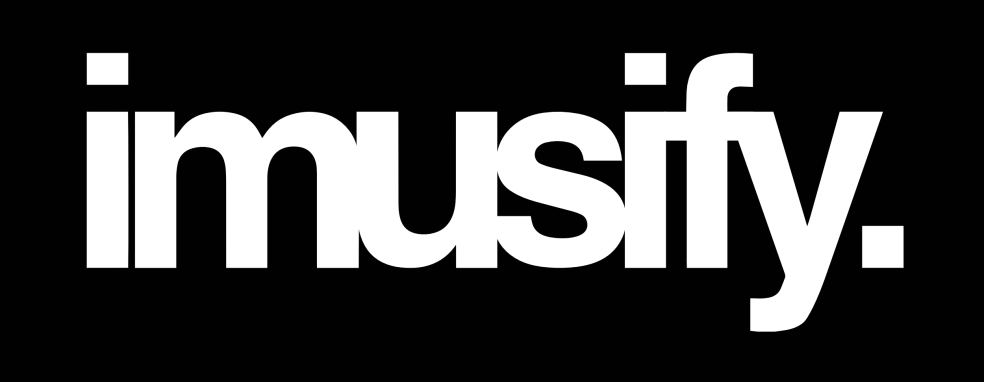 Image result for IMUSIFY TEAM