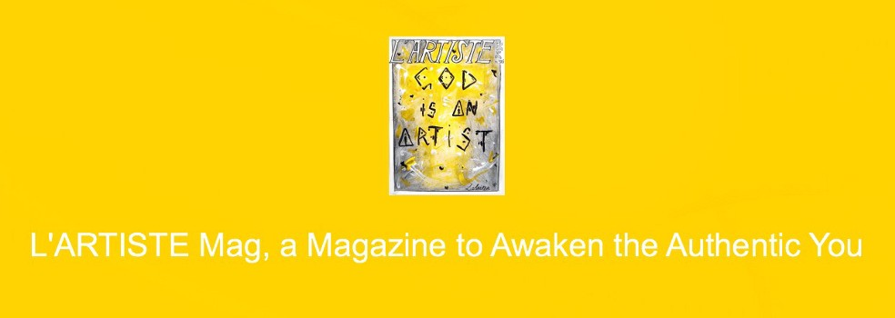 ISSUE #25— GOD