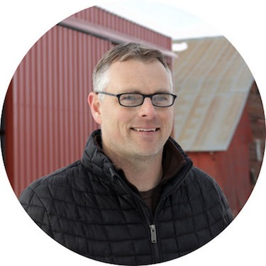 1514f130 Josh Phifer is the CEO of Barn Owl, a remote monitoring platform for  ranchers, farmers, and asset managers. He has an MBA from Wharton following  a career as ...