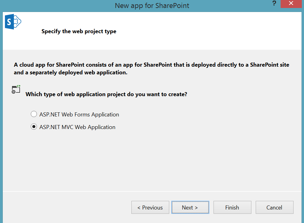 Visual Studio 2013 for SharePoint Development — My experience from ...