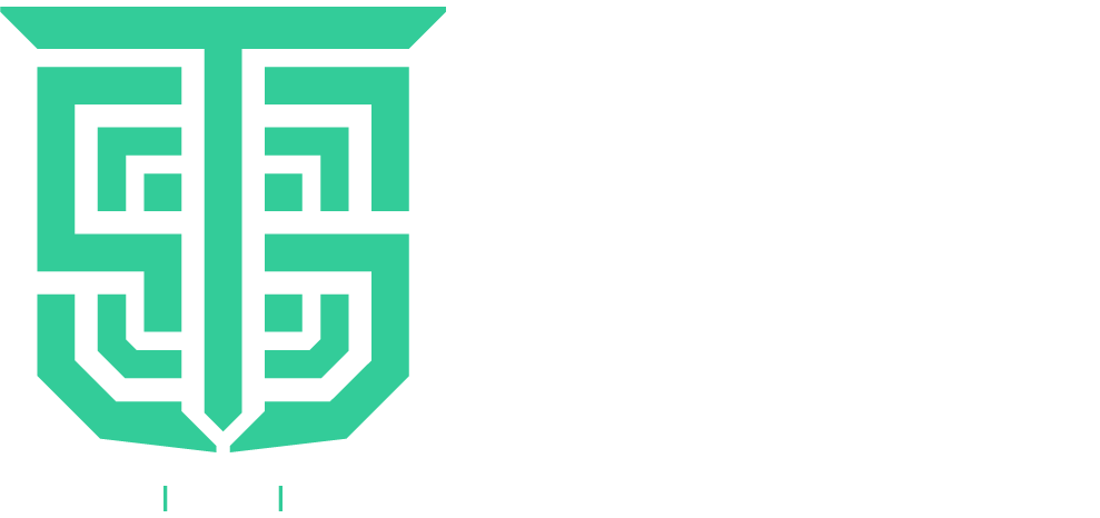 TSS - Trusted Security Services