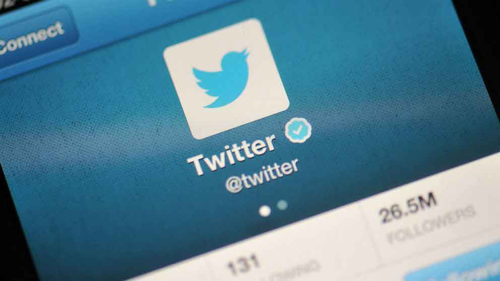 Cheers to Online Rants: Twitter Goes Long(ish) Form
