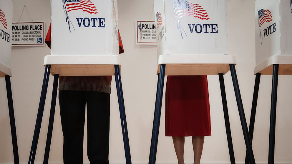 young americans and voting 9 reasons we need young voters more than ever young voters notoriously neglect the importance of voting yet older americans are more likely to vote.