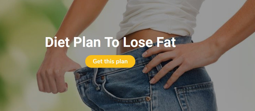 If you want to lose weight stop eating image 7