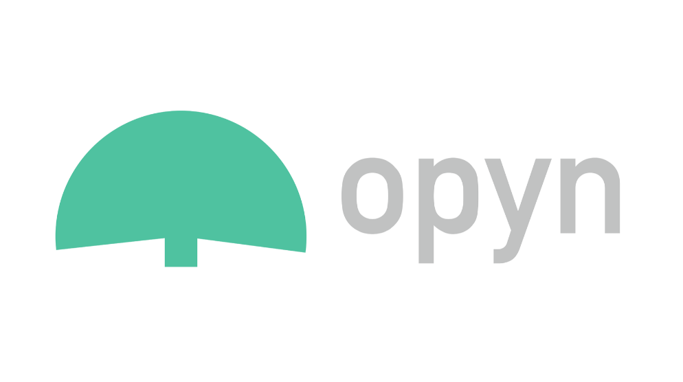 Our Investment in Opyn