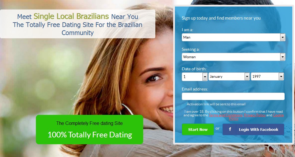 opinion you are double your dating read free opinion you commit