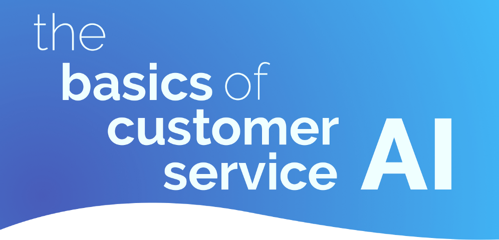 guide to customer service For this reason, customer service is more important today than ever before effective communication with clients is the bedrock of successful businesses, and this is especially true for construction companies fortunately, there has also never been more ways to offer excellent customer service.