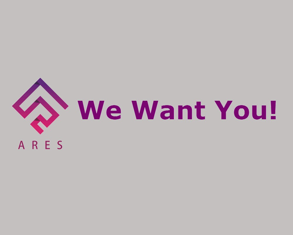 Ares Gmbh ares tech seeks senior frontend developers location berlin