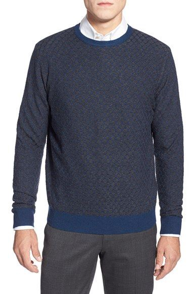 Types Of Mens Sweater To Wear At Office Sm Kollectionz Medium