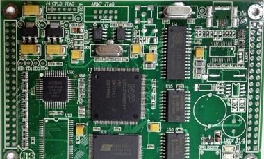 What to Know About PCB Fabrication before Buying It Online
