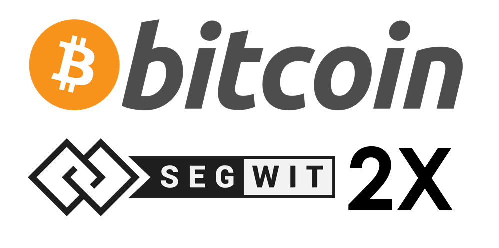 Gatecoin will not support the segwit2x b2x hard fork hong kong 23 october 2017 gatecoin will not be supporting the upcoming segwit2x b2x hard fork in november due to the lack of two way transaction ccuart Image collections