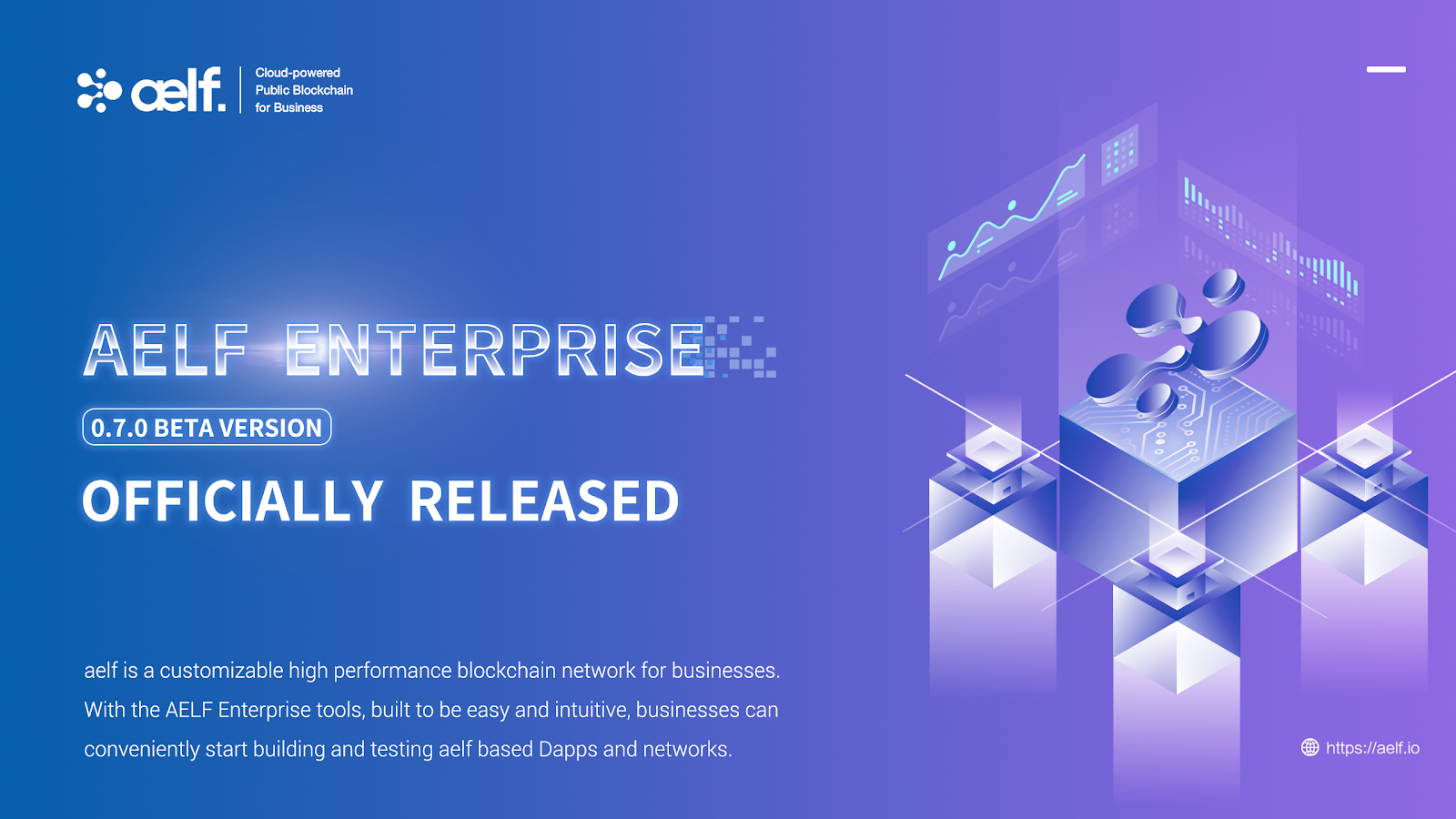 Image result for enterprise beta version