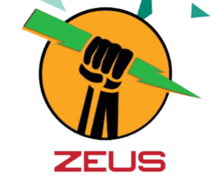 The First Zeus Token Ecomining In The World Coin5s