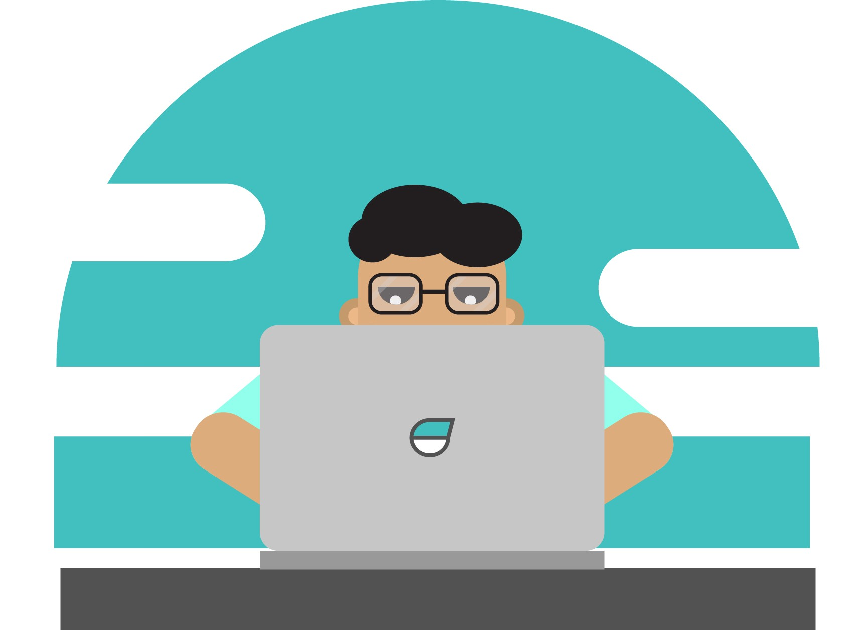 HOW TO START YOUR DESIGN CAREER IN 2018