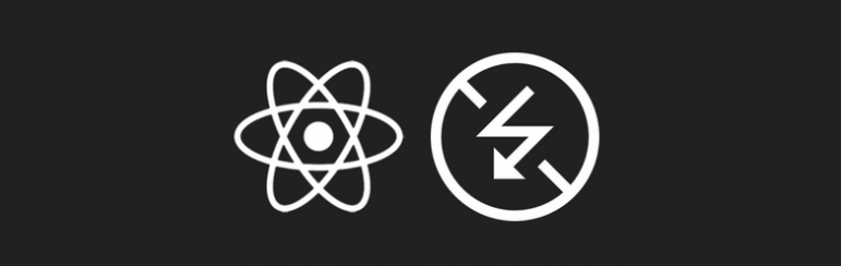 Merge React with Socket.io for Real-Time Data.