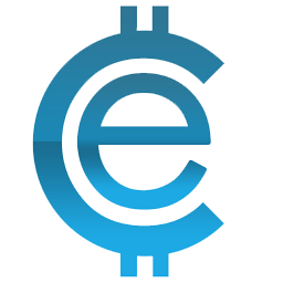 The Cryptocurrency News Group EARTH Token Platform Marketplace Natural asset Capital