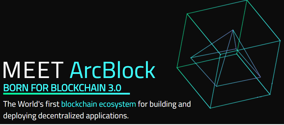 arcblock starten sie blockchain neu machen sie sich bereit f r blockchain 3 0. Black Bedroom Furniture Sets. Home Design Ideas